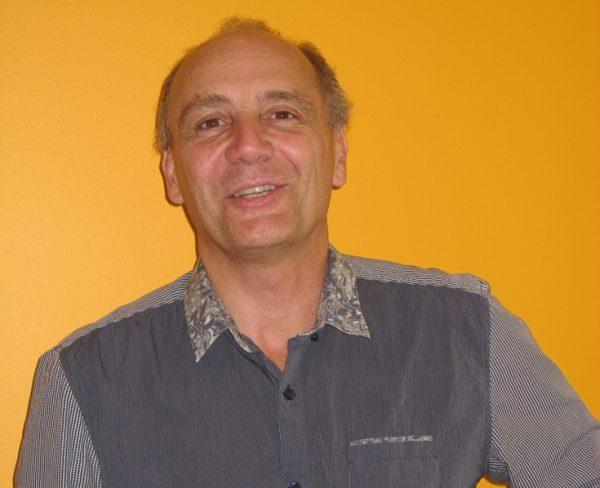 Félix Turcotte