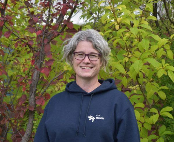 Helen-Anne Girouard