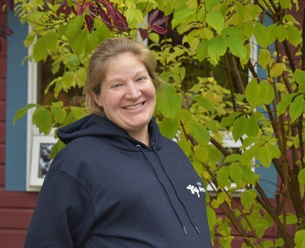Janice Gorecki
